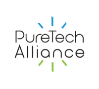 PureTech Alliance Logo