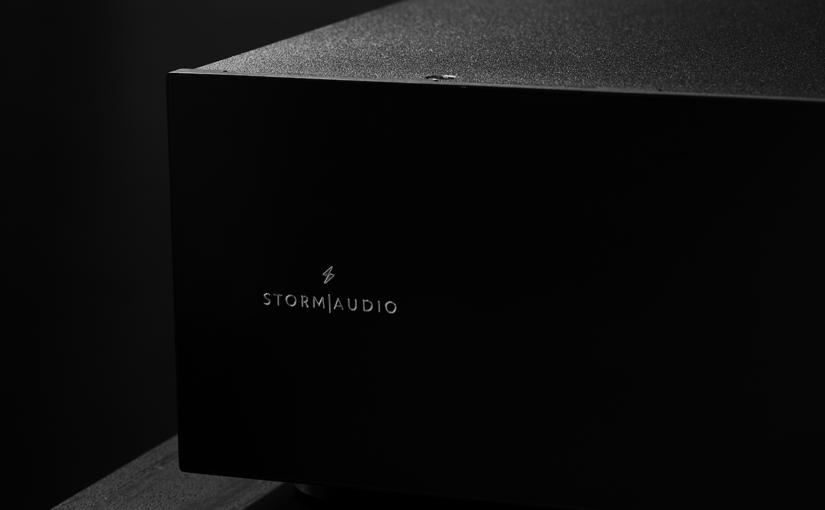 StormAudio releases Firmware 4.1r1 unlocking DTS:X Pro Decoding