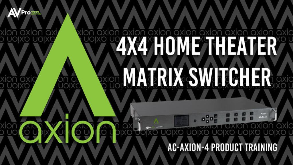 AV PRo-axion-4-product-training-thumbnail-copy_orig