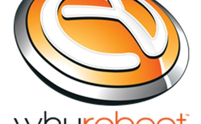 WhyReboot Builds a National Network of Manufacturer Reps